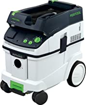 Festool 584014 CT 36 AutoClean Dust Extractor
