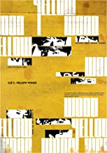 Cle 2: Yellow Wood (Special Album)