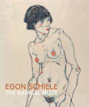 Egon Schiele: The Radical Nude (The Courtauld Gallery)