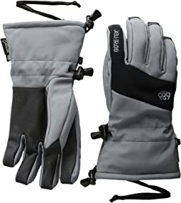 686 - Gore-Tex Linear Gloves