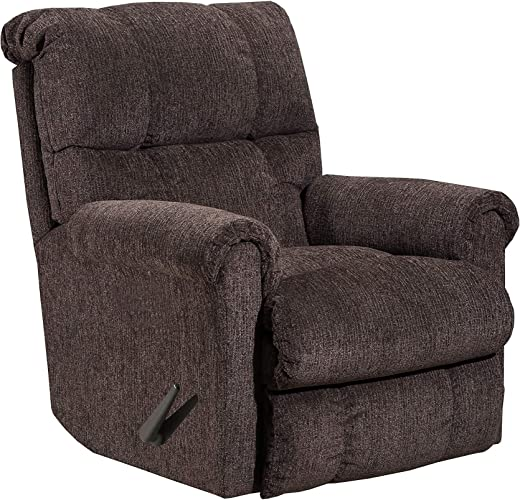 B07JG213H3✅Lane Home Furnishings 4208-190 Crisscross Latte Wallsaver