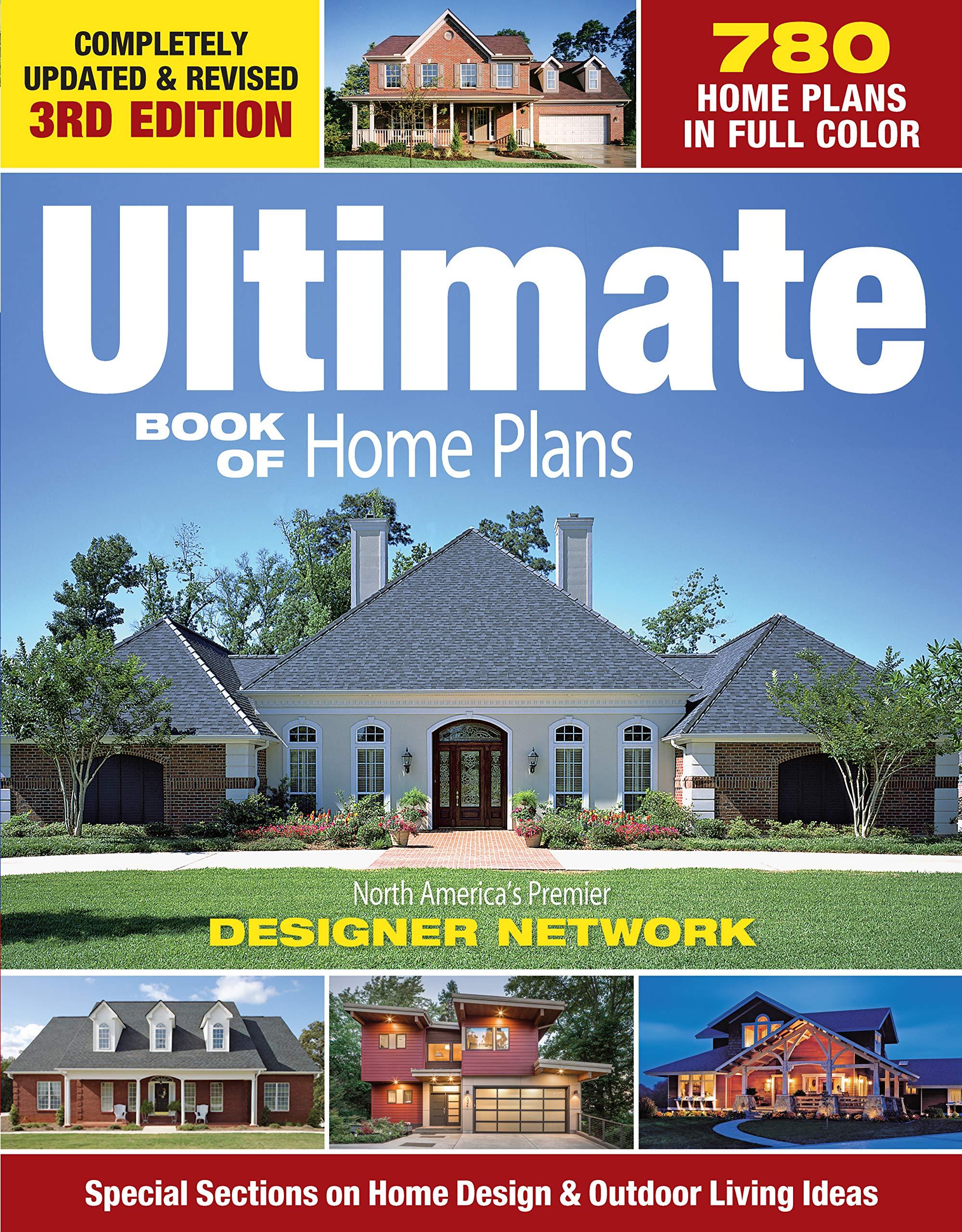 Dream Homes Plans Find House Plans
