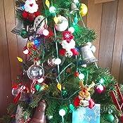 Dorado Nuanchu 12 Piezas Velas de T/é en /Árbol de Navidad Velas de /Árbol Delicado Hechas a Mano para Navidad Decoraci/ón Regalos