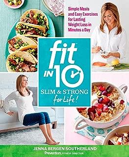 Best pbfit nutrition information Reviews