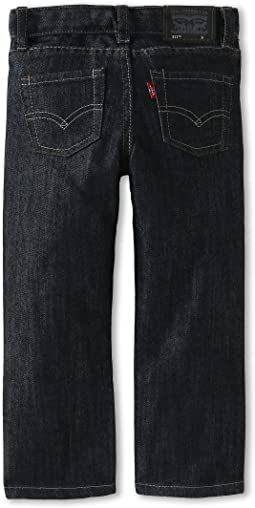 511™ Slim Jean (Toddler)