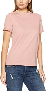Mossimo Women's Charlotte Relaxed Tee