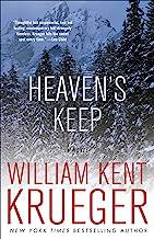 Heaven's Keep: A Novel (Cork O'Connor Mystery Series Book 9) PDF