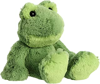 "Aurora - Mini Flopsie - 8"" Fernando Frog"