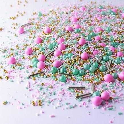 Amazon com: fancy sprinkles