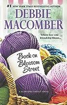 Back on Blossom Street (A Blossom Street Novel, 4)