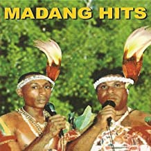 Madang Hits