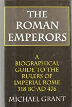 Best the roman emperors Reviews