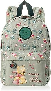 ديزني حقيبة مدرسية للأولاد، متعددة - TRBT1594
