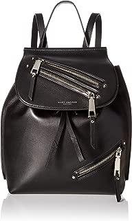 Marc Jacobs Women's Zip Pack Backpack