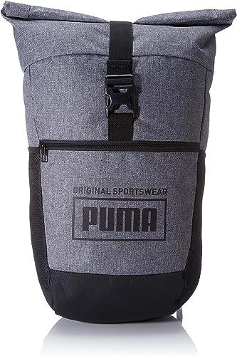 PUMA Unisex– Erwachsene PUMA Sole Backpack rucksack