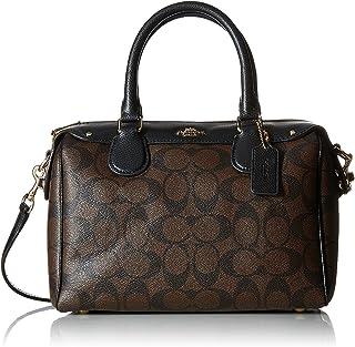 COACH Women Shoulder Inclined Shoulder Bag b1e95a8747c6c