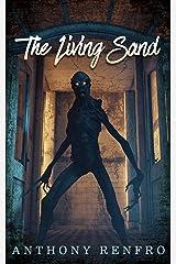 The Living Sand Kindle Edition