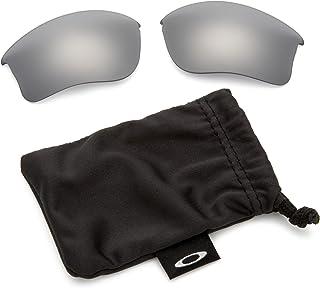 7fa964e9125 Amazon.com  Oakley - Replacement Sunglass Lenses   Sunglasses ...