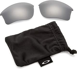 Flak Jacket XLJ Replacement Lenses