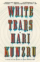 Best painful tears novel Reviews