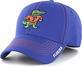 OTS NCAA Men's Start Line Center Stretch Fit Hat