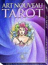 Best art trumps tarot Reviews