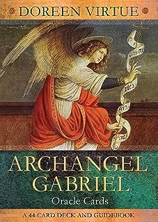archangel gabriel oracle