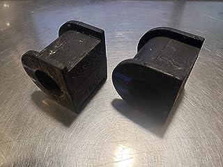 Mazda NG20-34-156 Suspension Stabilizer Bar Bushing