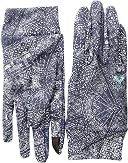 Roxy - Liner Gloves
