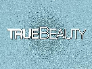 True Beauty Season 2