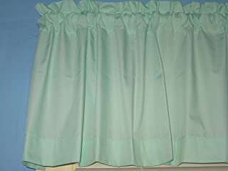 Best symphony broadcloth cotton fabric Reviews