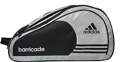 Amazon.es: paleteros padel - adidas