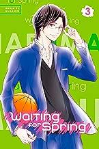 Best haru matsu bokura manga Reviews