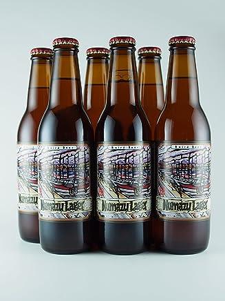 ベアードビール ( Baird Beer ) 沼津ラガー (Numazu Lager) 6本パック (330ml×6) 定番ベアードビール クール便