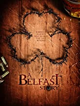 Best the belfast story Reviews