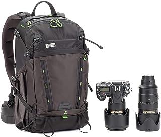 MindShift 520355 Backlight Daypack Charcoal, 18 L