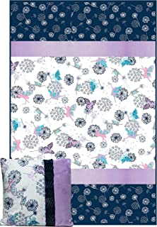 Best fairy tale baby quilt Reviews