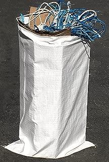 Sandbaggy Large Sandbags - Size: 25