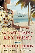 The Last Train to Key West PDF