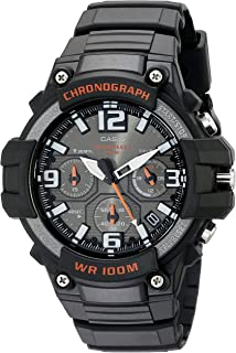 Men's MCW100H Heavy Duty Design Watch