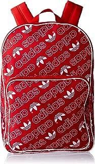 Adidas Amazon Rojo Amazon Amazon esMochilas esMochilas Adidas Rojo 3j54ALRq