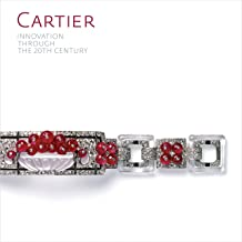 Best cartier innovation through the 20th century Reviews