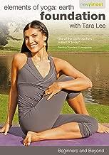 Best yoga dvd tara stiles Reviews