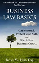 free kindle books business