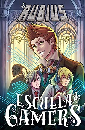Amazon.es: elrubius: Libros