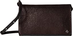 rag & bone - Crossbody Wallet