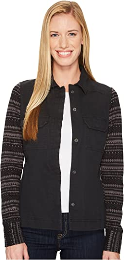 Columbia - Aspen Lodge Shirt Jacket