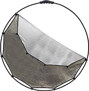 Suchergebnis Auf Für Diffusoren Filter Reflektoren Diffusoren Filter Reflektoren Beleuchtun Elektronik Foto