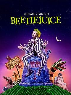 Best Beetlejuice Reviews