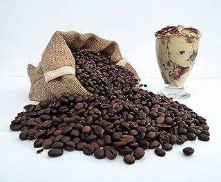 Tiramisú con sabor a café, 1 kg, Filter
